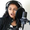 Yaedho - ft. Pragathi Guruprasad, Swamy Kitcha