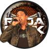 Bob Rum Feat Mc Marcinho Ao Vivo Na Roda De Funk Mp3