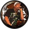 Mc Frank Feat Mc Boquinha Ao Vivo Na Roda De Funk Mp3