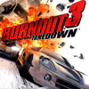 Burnout 3 Tribute - Instrumental Covers Mashup of my 6 favorite songs in Burnout 3: Takedown