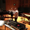 CPW WEEK 9 Line E (3) Flute Oboe Piano Vibraphone