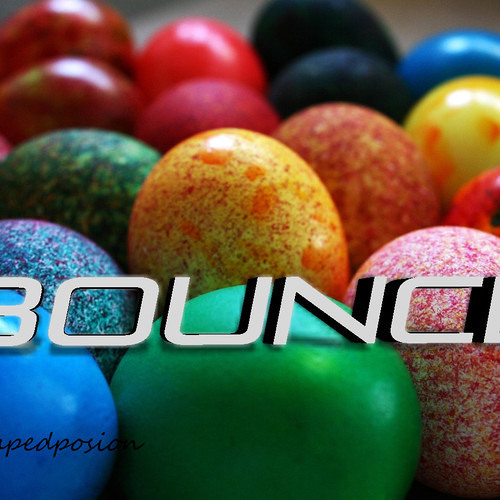 Bounce by $aturn