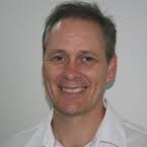 GBID Community Podcast w/ Paul Brasch