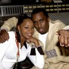 Mary J Blige Ft P Diddy   No More Drama (Remix)