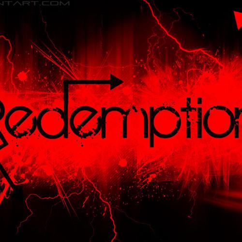 REDEMPTION ((((INSTRUMENTAL)))) ***EXCLUSIVE***