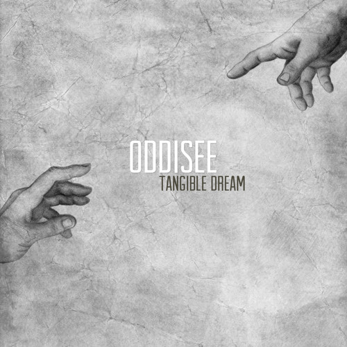 Tangible Dream Mixtape