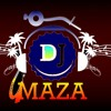DJ MAZA - SixTeen Session 3