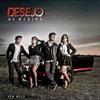 DESEJO DE MENINA - DENTRO DE MIM VOL. 08 - 2013 Portada del disco