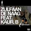 Download Zulfaan De Naag (G - TA Remix) [full version] Mp3