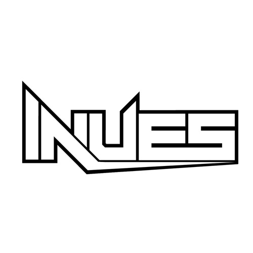 Inues - Questions [[FREE DL]