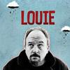 Louis CK- Being White