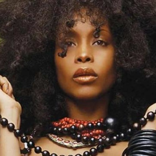 Erykah Badu - Other Side Of The Game (Remix)