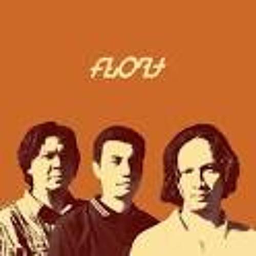 Float - Sementara Chords