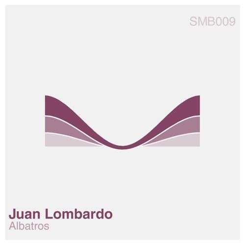Albatros (Original Mix)