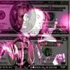 Danny Brown - 25 Bucks ft. Purity Ring C/S (svnbthr)