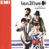 Download Happy Birthday - Ten2Five (Cover) by Annisa Mardiani Mp3