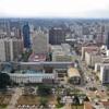 Nairobi Bop