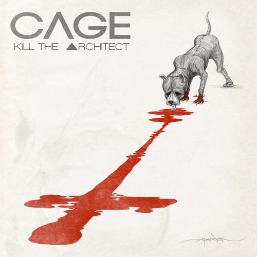 """Cage """"Watch Me"""" (produced by Mighty Mi)"""