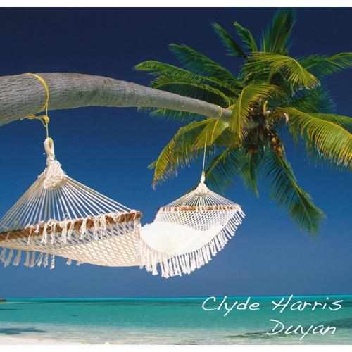 Clyde Harris - Duyan