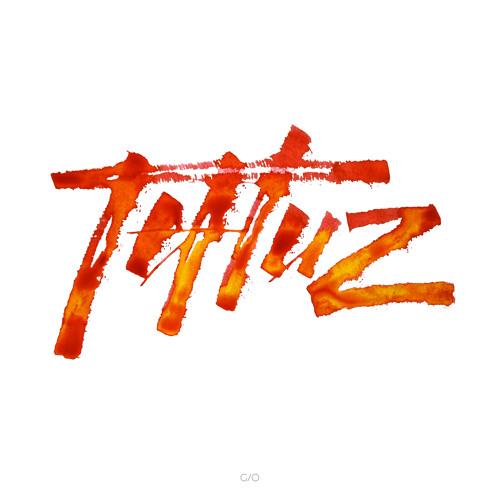 Jones (prod. by Jeftuz & Alvarez)