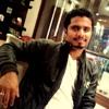 Aj Kal Zindagi (Wake up sid):Prakz Sings-Cover