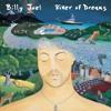 Lullabye (Goodnight, My Angel) - Billy Joel Cover