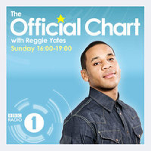 Bbc Radio 1 The Official Chart Show Opener 2012 By Jinglecollector On Soundcloud Hear The World S Sounds