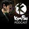 Kim Fai Podcast 011