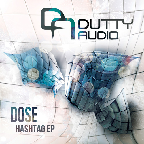 Dose & Menace - Slip Away [ Dutty Audio ]