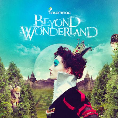 Firebeatz Live @ Beyond Wonderland San Francisco (FREE DOWNLOAD)