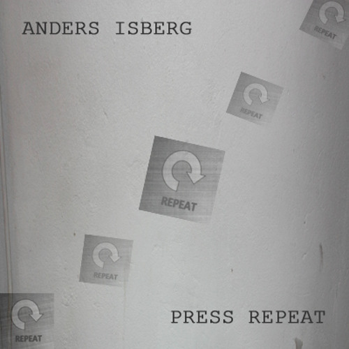 Press Repeat