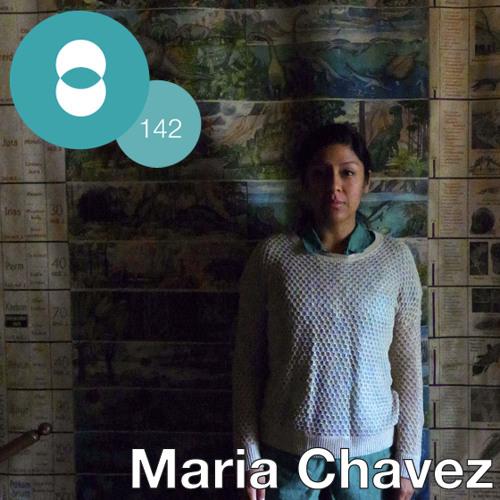 Concepto MIX #142 Maria Chavez