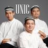 UNIC - Atas Nama Cinta