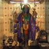Shanidev Aarti