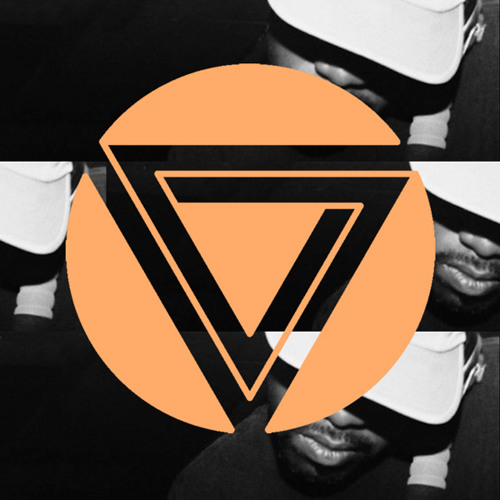 Trouble Vision Podcast - 007 - DJ Rahaan