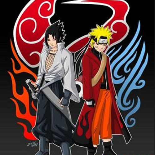 Openings Naruto Download Mp3: Naruto Shipuden Opening 6 Full Song Chords