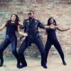 Documentary: The Rise of Afrobeats Highlights | BBC Radio 1Xtra