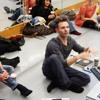 Symptom Tanz / Musik-Workshop - Präsentation
