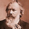 Danse Hongroise / Hungarian Dance N° 5, par Johannes Brahms (1833-1897)