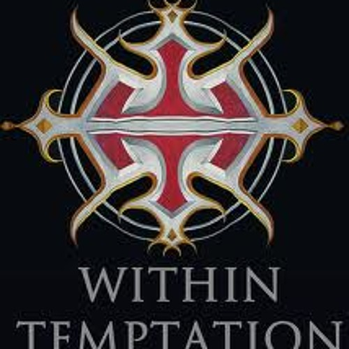 Don't You Worry Child by Within Temptation [Cover]