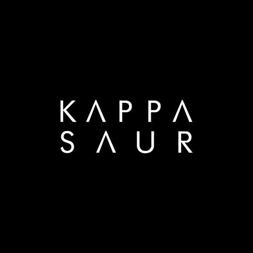 Kappasaur - Falling in Love (2014)