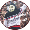 UWK.T - Shirt.El - Omr.Ya.Abyad التراس زملكاوى يا تى شيرت العُمر