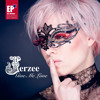 Jerzee - It's Only Rock 'n' Roll But It Feels Like Love (feat. Tyler Reese) - Low Quality