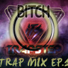 Best Of Trap Music 2013 (Trapstep Mix) Ep 1