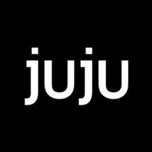 Who Put The Juju On You? (ORIGINAL) click title for lyrics