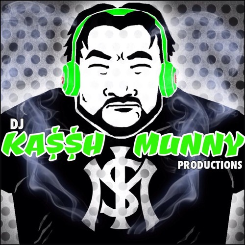 KA$$HMUNNY (REMIX) RUDE BOY.