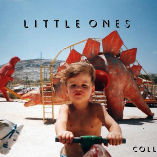 Come On Live Long - Little Ones (Ben Bix Big Ones Remix)