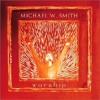 Above All - Michael W. Smith (Piano Cover)