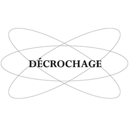 Décrochage au Social Club / Joris Delacroix {27.09.13}