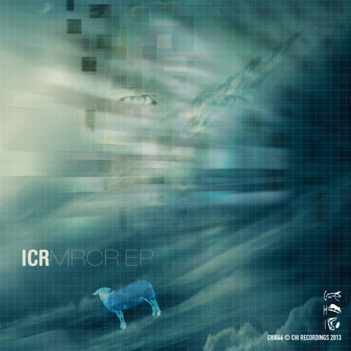 ICR - Maats Feather